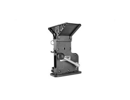 Magpump Pro 5.56x45/.223 AR-15 Magazine Loader, Black - MP-AR15PRO