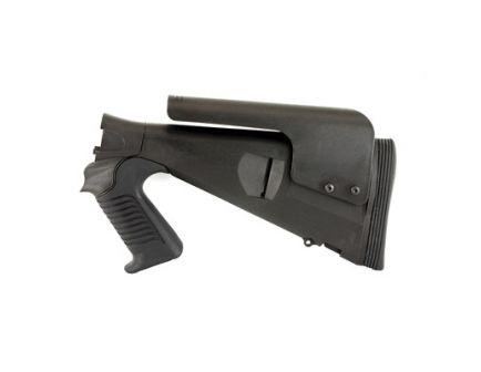 Mesa Tactical Urbino Tactical Stock, Fits Beretta 1301 12 Gauge, Black - 94990