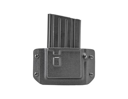 Mission First Tactical AR-10 Magazine Holster - HSMP-AR10