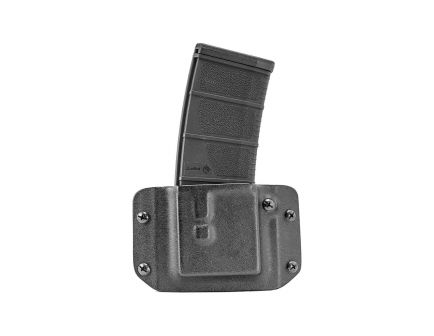 Mission First Tactical AR-15 Magazine Holster - HSMP-AR15