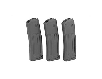 CMMG 10rd 5.7x28mm Magazine For Use with CMMG 5.7x28 Conversion for AR Platform, 3 Pack - 54AFCD2