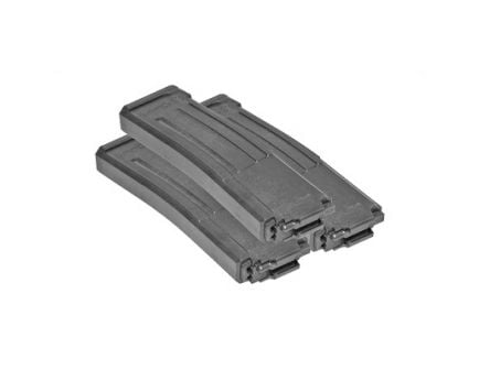 CMMG 10Rd 5.7x28mm Magazine For Use with CMMG 5.7x28 Conversion for AR Platform, 3 Pack - 54AFFC8
