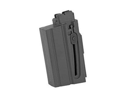 HK HK416 .22 LR 10 Round Magazine, Black - 51000199