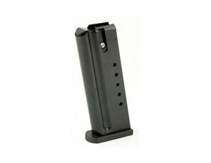 ProMag Desert Eagle .44 Magnum 8 Round Magazine, Black - MAG04