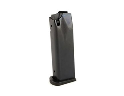 ProMag Walther P99 9mm 15 Round Magazine, Blued - WAL-A2