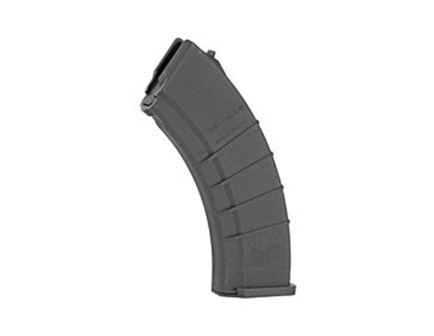 SGM Tactical Vepr Rifle 30 Round Magazine 7.62x39 for Vepr 7.62x39 Rifles, Black - SGMTV76239