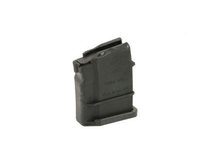 SGM Tactical 223 Rem 10 Round Magazine for Saiga, Black - SSGMP22310
