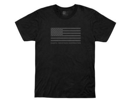 Magpul Standard Tee Shirt Large, Black - MAG1121