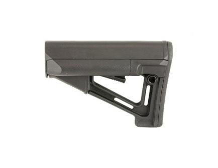 Magpul STR AR-15 Stock, Black - MAG471-BLK