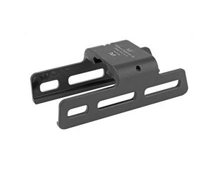 Midwest Industries 5 Slot M-Lok Mount Fits Ruger PC 9mm - MI-PC9M