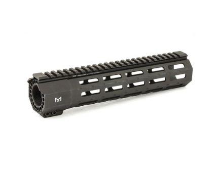 """Midwest Industries SP Series 10.5"""" M-LOK Handguard Fits AR Rifles, Black - MI-SP10M"""
