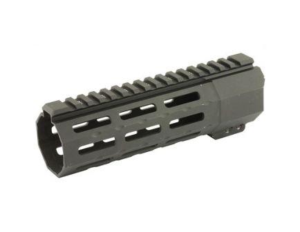"""Midwest Industries SP Series 7"""" M-LOK Handguard Fits AR Rifles, Black - MI-SP7M"""
