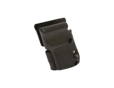 Pearce Grip Beretta 21A/3032 Standard Safety Wraparound Rubber Grip, Black - PG32