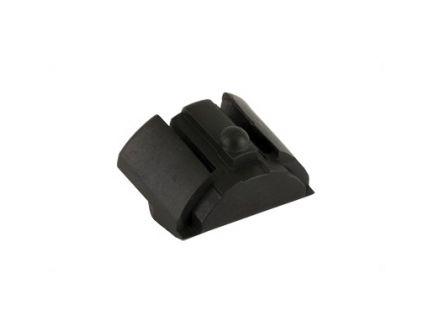 Pearce Grip Glock 29,30 Gen 4 Frame Insert, Black - PG-F130G