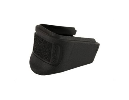 Pearce Grip Magazine Extension For Springfield XD Mod 2 9/40, Black - PG-XDMOD2