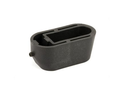 Pachmayr Mag Spacer Grip Extension Kahr P9 Mags, Black - 3857