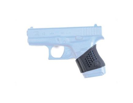 Pachmayr Tactical Slip-On Grip Glove Fits Glock 42, Black - 5161