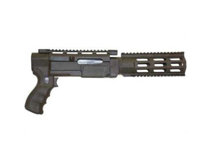 ProMag Archangel 10/22 Pistol Conversion, Black - 556P
