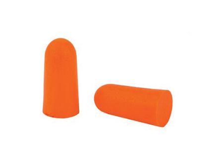 Radians Foam Ear Plug 100 Count Display Tub, Orange - FP8000RD/100