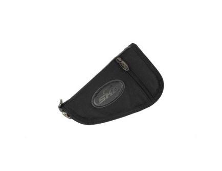 "SKB Sports Dry-Tec 8.75""x5.75"" Pistol Case, Black - 2SKB-HG09-BK"