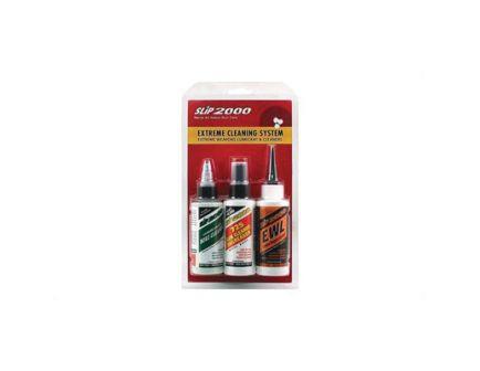Slip 2000 2oz Liquid lubricant, 12 Pack - 60372-12
