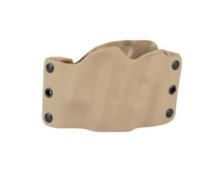 Stealth Operator OWB Holster Compact RH