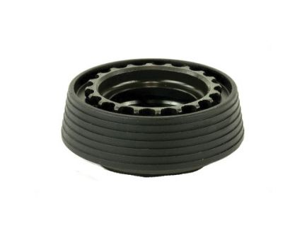 Spike's Tactical Delta Ring Assembly With Nut for AR Rifle - SDR100A