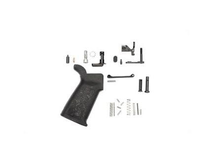Spike's Tactical Lower Receiver Parts Kit - SLPK100