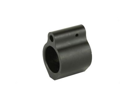 Spike's Tactical .750 Micro Gas Block w/ Screws - SUGB120