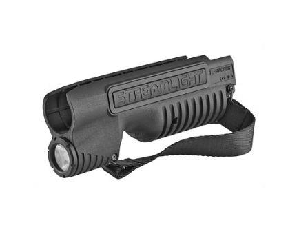 Streamlight TL-Racker 1000 Lumen Weapon Light For Mossberg Shockwave, Black - 69602