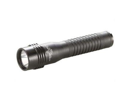 Streamlight Strion LED HL 500 Lumen Rechargeable Flashlight, Black - 74752