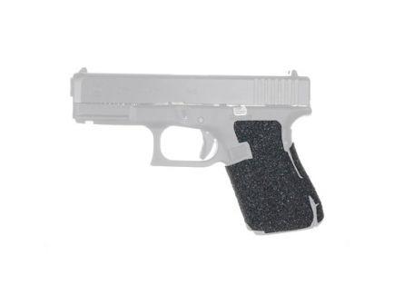 TALON Evolution Rubber Adhesive Grip Fits Glock Models, Black - EV02-PRO