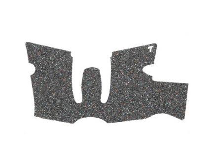 TALON Evolution Adhesive Grip Fits Ruger LC9/LC380/LC9S/EC9S, Black -  EV11-PRO