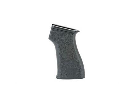 TangoDown Battlegrip Grip  Fits All True AK-pattern Rifles, Black - BG-AKBLKW STORAGE