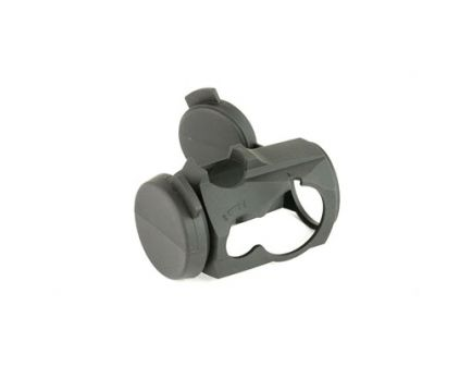 TangoDown Aimpoint T-1 Cover, Black - IO-003BLK