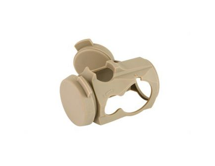 TangoDown Aimpoint T-1 Cover, FDE - IO-003FDE