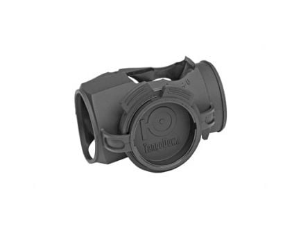 TangoDown Aimpoint T-2 Cover, Black - IO-004BLK