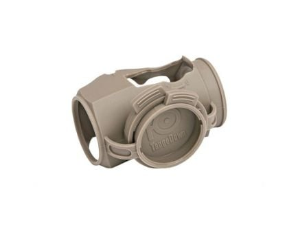 TangoDown Aimpoint T-2 Cover, FDE - IO-004FDE
