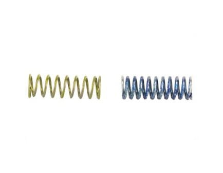 Timney Triggers 2 Spring Kit For Browning A-Bolt Rifles - 602
