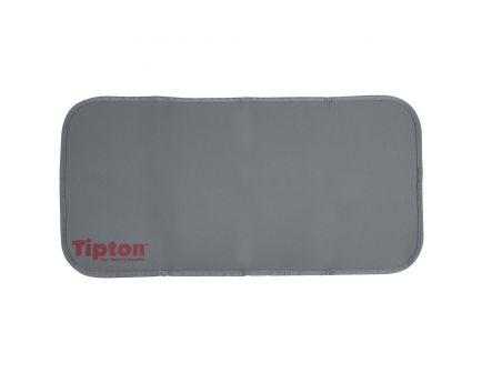 Tipton Maintenance Mat for Firearms - 602557