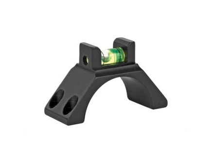Talley Anti Cant Indicator, Level Fits 30mm Talley Light Weight Rings, Black - 30ACI