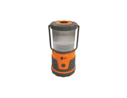 Ultimate Survival Technologies 30-Day LED Lantern, Orange - 20-PL20C3D-08