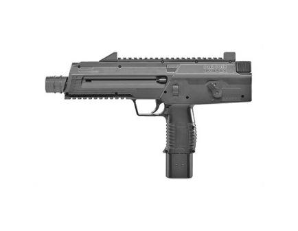 Umarex Steel Storm 30 Round 430 fps .177 BB Gun, Black - 2252155