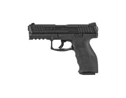 Umarex HK VP9 CO2 Powered 350 fps .177 BB Pistol, Black - 2252308