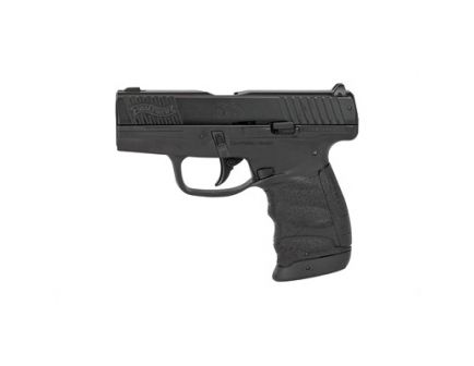 Umarex Walther PPS M2 CO2 Powered 345 fps.177 BB Pistol, Black - 2252412