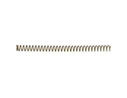 Wilson Combat Recoil Spring Fits 1911 Government, 15lb - 10G15