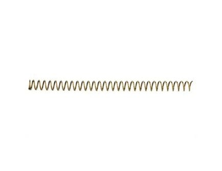 Wilson Combat Recoil Spring Fits 1911 Government, 18lb - 10G18