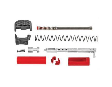 ZEV Technologies Upper Parts Kit For 9MM - PK-UPPER-9-PRO