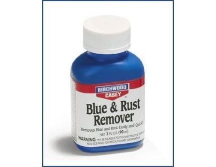 Birchwood Casey Blue - Rust Remover 16125