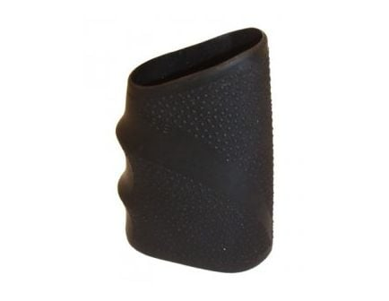 Hogue Handall Tactical Grip Sleeve Large Black 17210